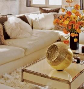 10 contemporary living room ideas