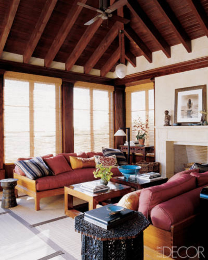 modern home decor-living room design ideas-red 10 contemporary living room ideas 10 contemporary living room ideas modern home decor living room design ideas red1