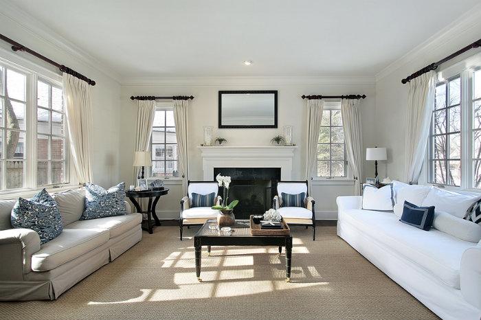 modern home decor-living room design ideas-white 10 contemporary living room ideas 10 contemporary living room ideas modern home decor living room design ideas white1