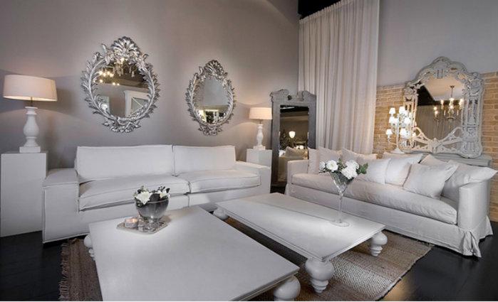 10 Contemporary Living Room Ideas Modern Home Decor