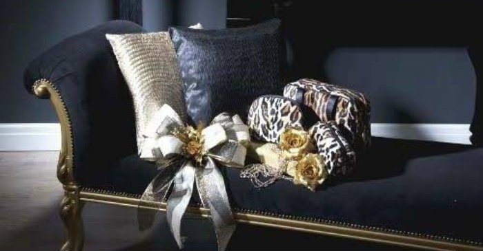 Top 10 modern decor trends for 2015 Top 10 modern decor trends for 2015 Top 10 modern decor trends for 2015 top trends 2015 luxury items