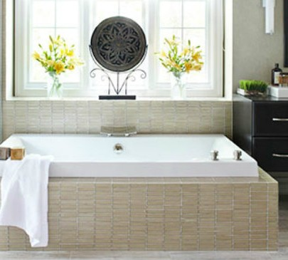Modern Bathroom Decor Ideas Modern Bathroom Decor Ideas Modern Bathroom Decor Ideas Modern home decor bathroom luxury trend decor 405x365