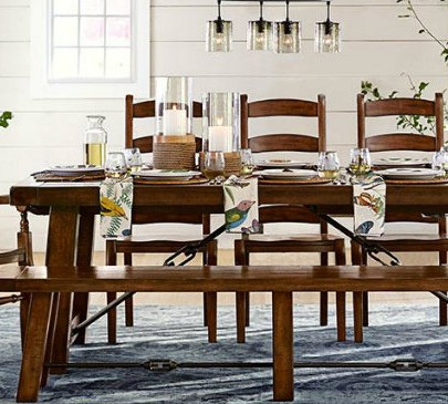 Modern Dining Room Tables 2015 Modern Dining Room Tables 2015 Modern Dining Room Tables 2015 Modern home decor ideas dining room table flower 405x365