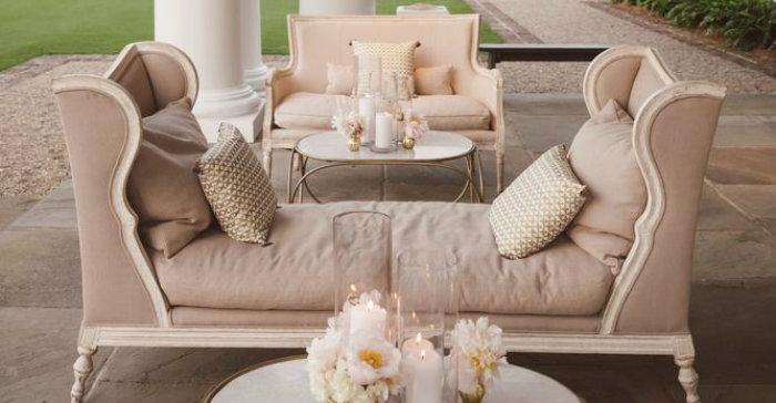 Interior Trends 2015 | Modern Home Decor