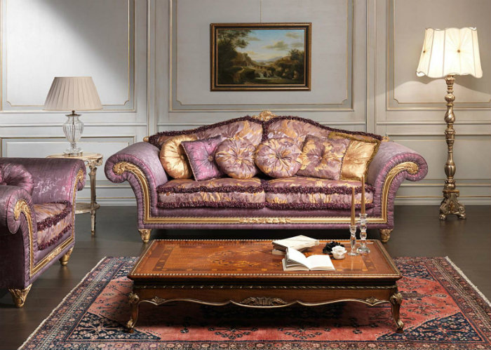 Living Room Sofas Luxury Brands Living Room Sofas Luxury Brands Living Room Sofas