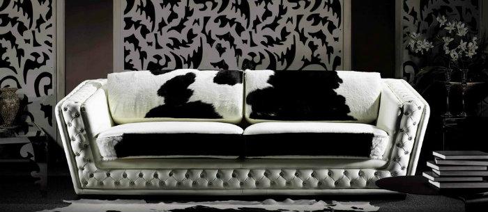 Living Room Sofas: Luxury Brands Living Room Sofas: Luxury Brands Living Room Sofas: Luxury Brands modern home decor style sofa luxury interior design