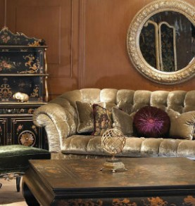MODERN INTERIOR DECOR TIPS Modern Interior Decor Tips Modern Interior Decor Tips Modern home decor furniture design trends lamps furniture2 277x293