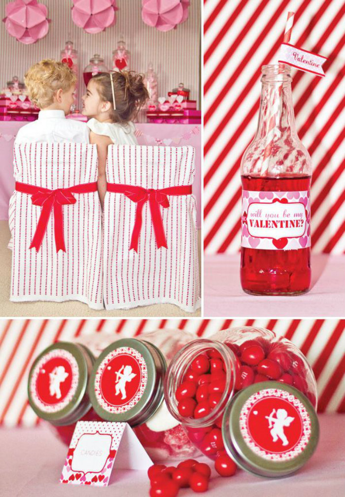 fabulous galentines day party - 700×1008