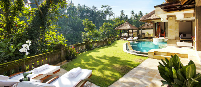 Modern Landscape Design Ideas Modern Landscape Design Ideas Modern Landscape Design Ideas Modern home decor decoration home design pools dining room exterior architecture interior furniture popular design bedroom lightings bathroom viceroy resort bali with elegant double sunbed and mini out door swiming po