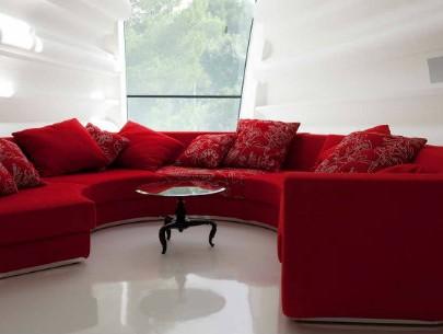 Top Sofas
