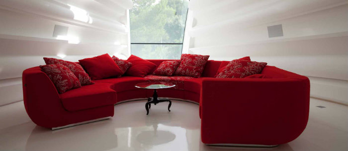 Top Sofas Top List of Modern Luxury Sofas Top List of Modern Luxury Sofas furniture ultra modern interior design bedroom furniture online cheap modern sofa living room sofas italian furniture direct classic italian furniture cheap sofas black furniture italian luxury furniture