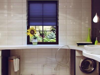Make Your Bathroom Colorful! Make Your Bathroom Colorful! Make Your Bathroom Colorful! modern home decor Make Your Bathroom Colorfu bathroom design 405x305