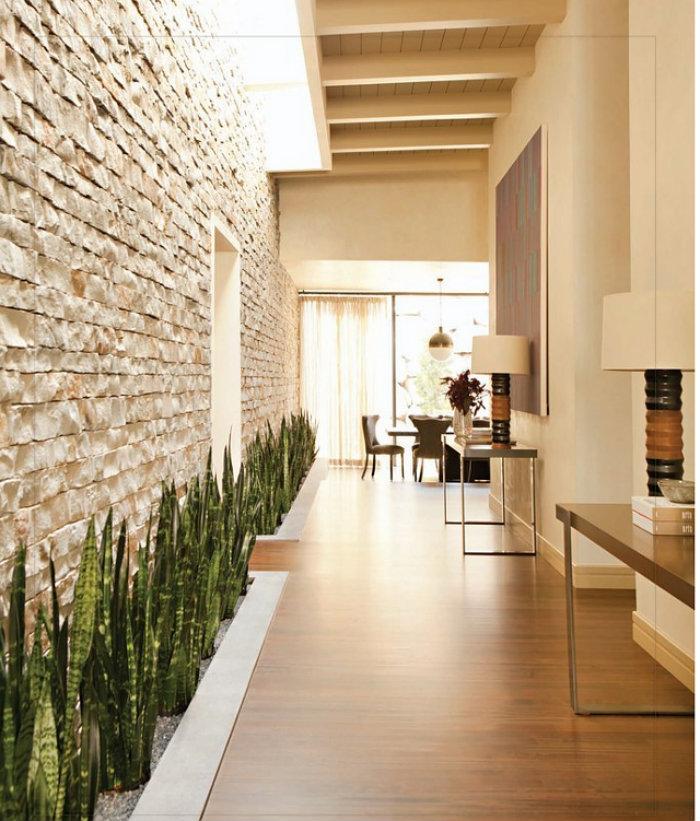 Creative Wall Decoration for Hallway | Modern Home Decor