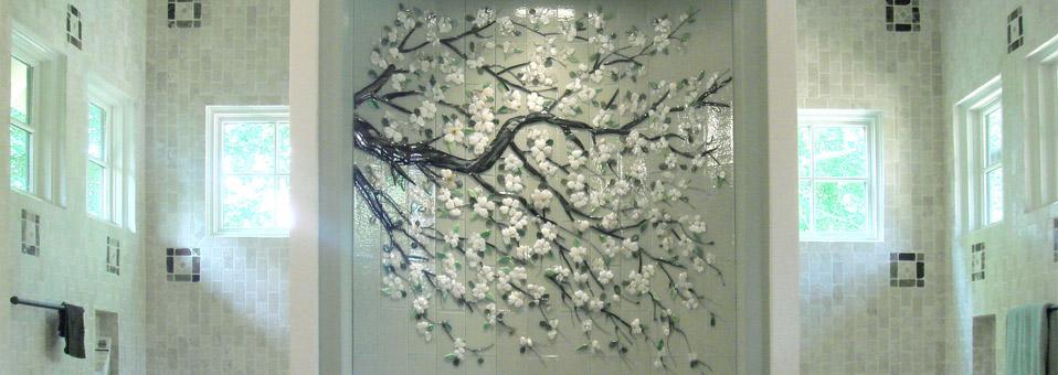 Mosaic Tile for the Best Modern Decor