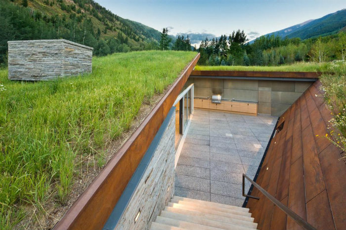 The Example of Contemporary Architecture in Colorado The Example of Contemporary Architecture in Colorado The Example of Contemporary Architecture in Colorado modern home decor The Example of Contemporary Architecture in Colorado images1