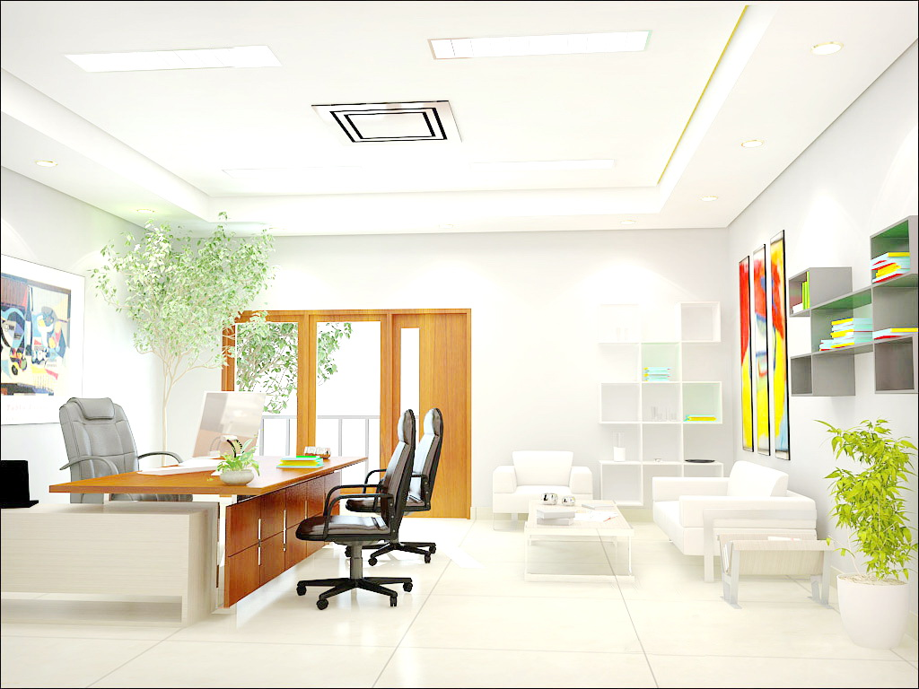 personal office interior design pictures top trends in home office design modern home decor 874