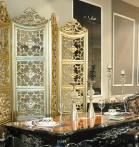 modern-hone-decor-Top-folding-screen-for-house-decor