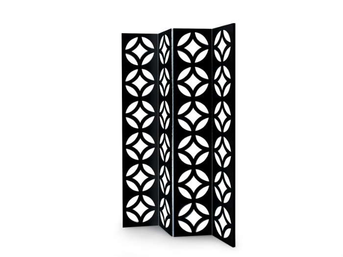 Top folding screen for house decor Top folding screens for house decor Top folding screens for house decor prodotti 69525 rel78681f6e913044f4b58b0af156a3f36a
