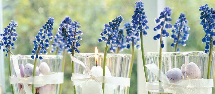 modern-home-decor-Happy-Easter-with-Modern-Home-Ideas-Table-centerpieces