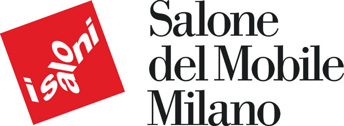moebelmesse-mailand Home Furnishings at Isaloni 2015 Home Furnishings at Isaloni 2015 moebelmesse mailand