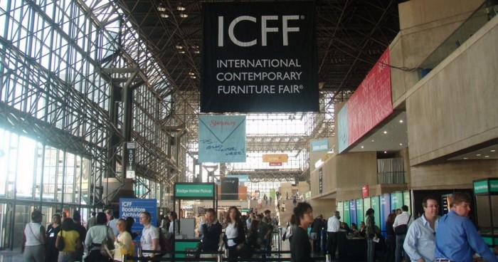 Lighting-at-ICFF-2015-icff-furniture Modern Lighting at ICFF 2015 Modern Lighting at ICFF 2015 Lighting at ICFF 2015 icff furniture e1430906589643