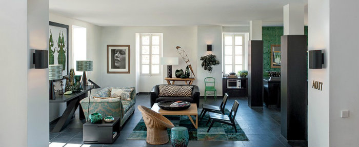 Modern-home-decor-Modern-Design-Center-Tables-GEORGE-SMITH