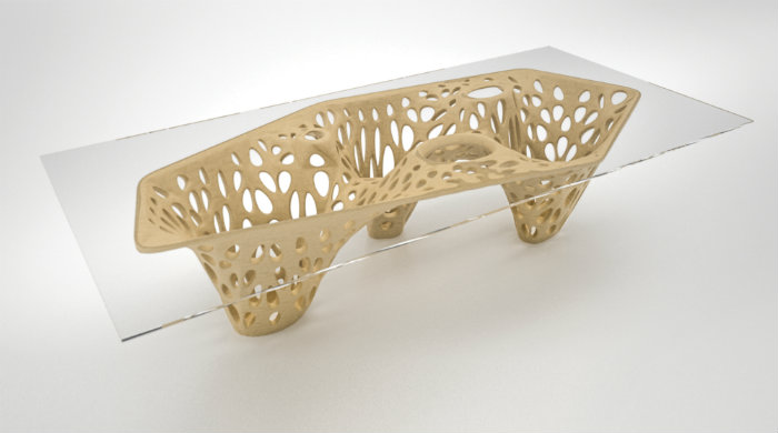 Modern-home-decor-Modern-Design-Center-Tables-INTERNUM-E-DESIGN