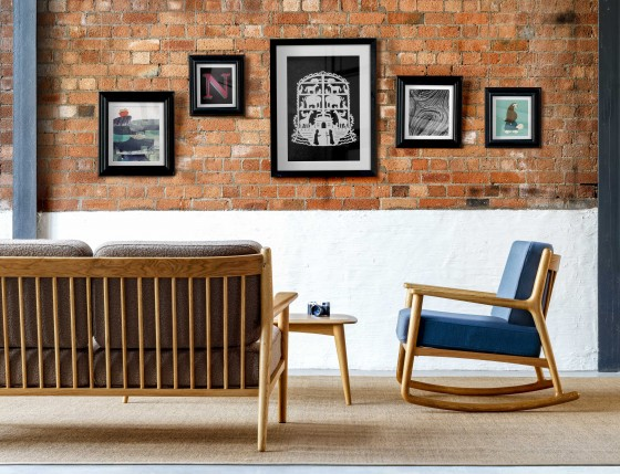 modern-home-decor-see-london-with-modern-trends-of-Clerkenwell-Noah-Portrait-LowRes-copy