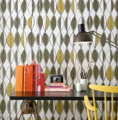 modern-home-decor-BEDROOM-INSPIRATIONS-MODERN-VINTAGE-WALLPAPER-Harlequin BEDROOM INSPIRATIONS: MODERN VINTAGE WALLPAPER BEDROOM INSPIRATIONS: MODERN VINTAGE WALLPAPER modern home decor BEDROOM INSPIRATIONS MODERN VINTAGE WALLPAPER Harlequin 405x410