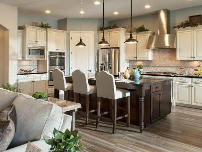 modern-home-decor-Modern-Kitchen-Design-Ideas-2015