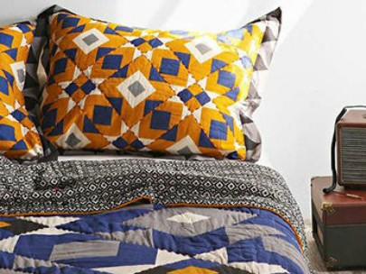 modern-home-decor-The-perfect-color-for-your-modern-bedroom