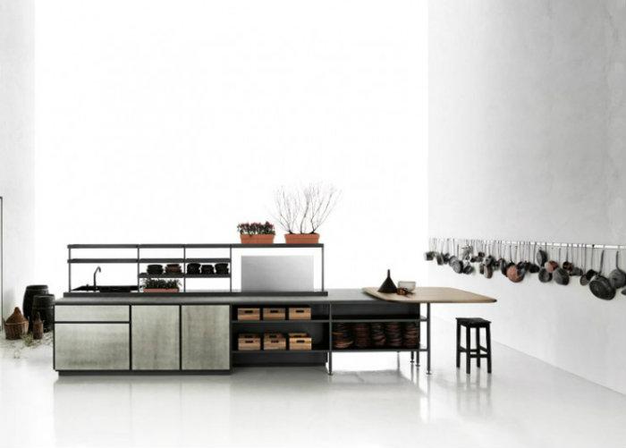 modern-home-decor--patricia-urquiola-13-e1439391829674 The most iconic projects by Patricia Urquiola The most iconic projects by Patricia Urquiola best interior designers patricia urquiola 13 e1439391829674