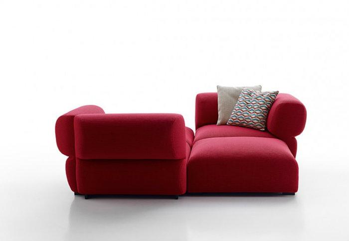 best-interior-designers-patricia-urquiola-b-and-b-italia-butterfly-e1439392931480
