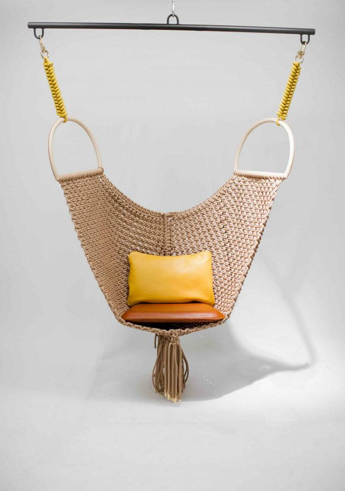 best-interior-designers-patricia-urquiola-swing-chair-louis-vuitton-e1439391991479