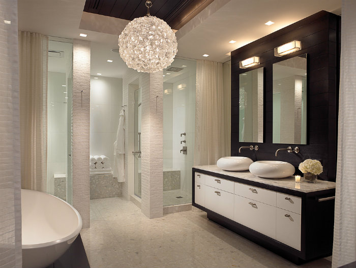 modern-home-decor-Top-Interior-Designers-Allen-Saunders-living-room The Most BeautifulProjects of ALLEN SAUNDERS The Most BeautifulProjects of ALLEN SAUNDERS bestinteriordesigners Top Interior Designers Allen Saunders interiors