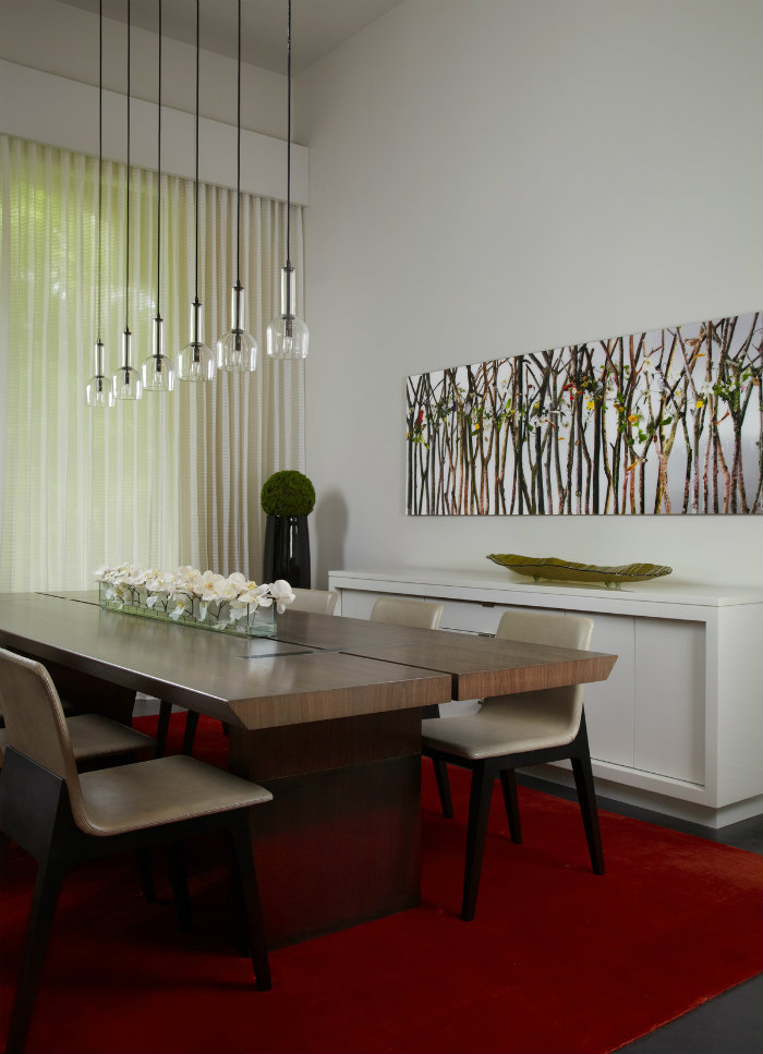 modern-home-decor-Top-Interior-Designers-Allen-Saunders-living-room The Most BeautifulProjects of ALLEN SAUNDERS The Most BeautifulProjects of ALLEN SAUNDERS bestinteriordesigners Top Interior Designers Allen Saunders lightning