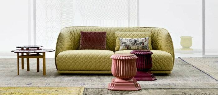 contemporary-sofa-polyester-fiber-patricia-urquiola-4378-3837781