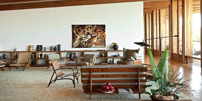 Modern-home-decor-photos