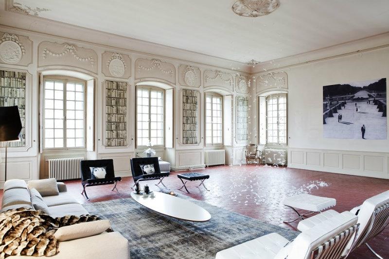 Top-Interior-Designers- Jorge-Canete-images