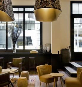 modern-home-decor-best-interioir-design-projects-from-Lázaro-Rosa-Violán