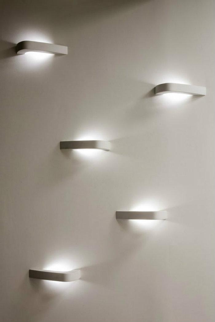 modern-home-decor-Designer-of-the-Year-and-his-modern-chairs-livro_zanini_de_zanine_06