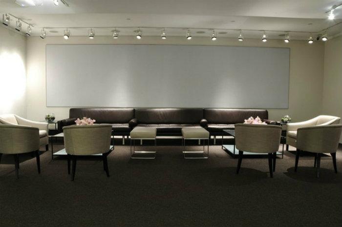 modern-home-decor-Meet-SELLDORF-ARCHITECTS-luxury