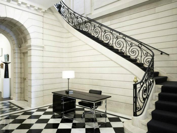 modern-home-decor-Meet-SELLDORF-ARCHITECTS-pinterest