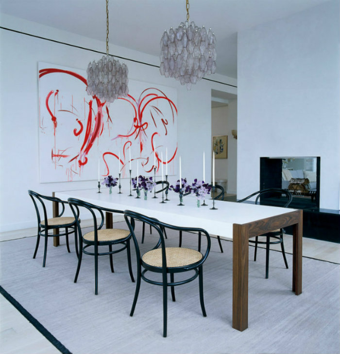 modern-home-decor-Meet-SELLDORF-ARCHITECTS-projects