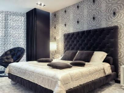 modern-home-decor-Modern-interior-design-from-Geometrix Modern interior design from Geometrix Modern interior design from Geometrix modern home decor Modern interior design from Geometrix 405x305