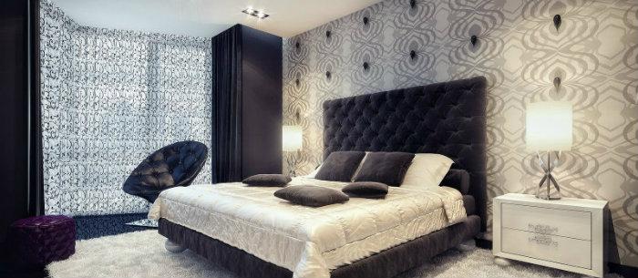 modern-home-decor-Modern-interior-design-from-Geometrix Modern interior design from Geometrix Modern interior design from Geometrix modern home decor Modern interior design from Geometrix