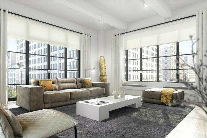 modern-home-decor-Top-Interior-designers -Piet-Boon (2) Design Living with Piet Boon Design Living with Piet Boon modern home decor Top Interior designers Piet Boon 2