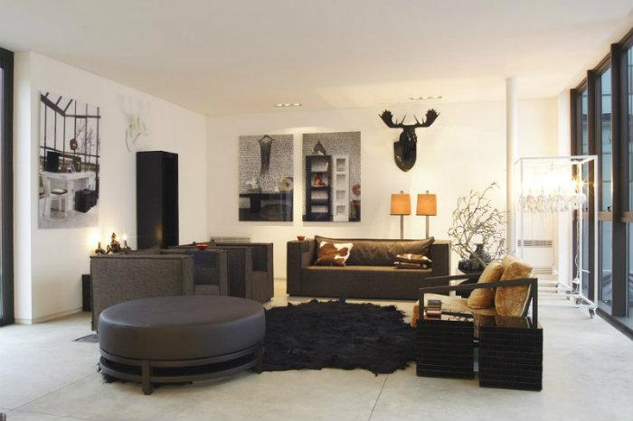 modern-home-decor-Top-Interior-designers -Piet-Boon (6) Design Living with Piet Boon Design Living with Piet Boon modern home decor Top Interior designers Piet Boon 6