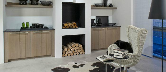 modern-home-decor-Top-Interior-designers -Piet-Boon (8) Design Living with Piet Boon Design Living with Piet Boon modern home decor Top Interior designers Piet Boon 8
