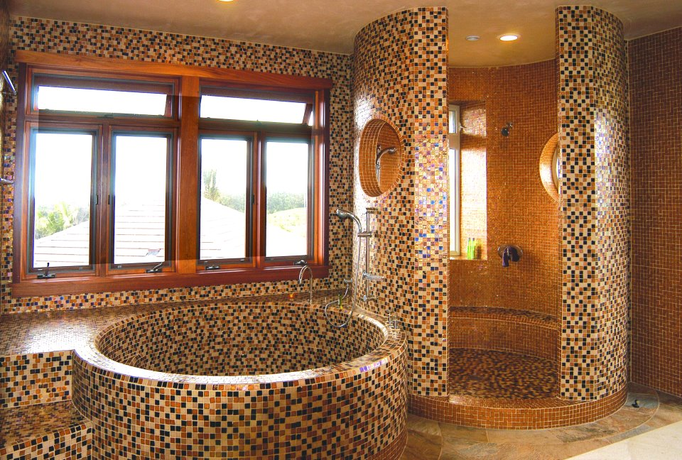 modern-home-decor-luxury-EXOTIC TILES-FOR-A-BEAUTIFUL-BATHROOM-1